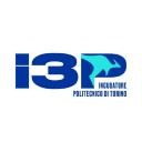 I3P - Innovative Companies Incubator of Politecnico Torino logo
