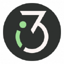 I3 Verticals logo icon