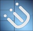 I3 logo icon