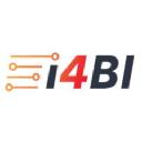 I4bi logo icon