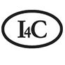 I4C Consulting logo