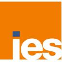 Ies&Bd logo icon