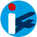 I4 Group Uk Limited logo icon