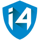 I4 Projects logo icon