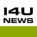By I4 U Llc logo icon