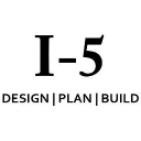 I-5 Design & Manufacture logo