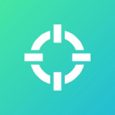 I5 Web Works Llc logo icon