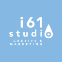 I61studio Inc. logo