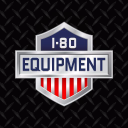 i80equipment.com logo icon