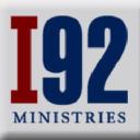 I92 Ministries logo