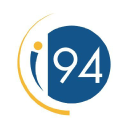 94 West Chamber logo icon