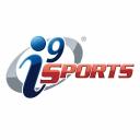 I9 Sports logo icon