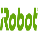 Logo for iRobot