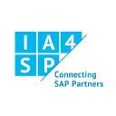 IA4SP e.V. logo