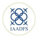Iaadfs logo icon