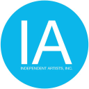Independent Artists Company Logo