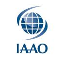 Iaao logo icon