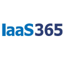 Iaas365 on Elioplus