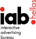 IAB Hellas logo