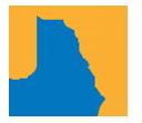 IAB Hungary logo