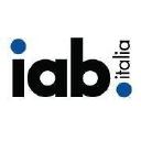 Interactive Advertising Bureau logo icon