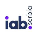 Iab logo icon