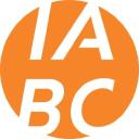 Iabc logo icon