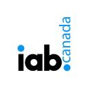 Iab Canada logo icon