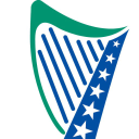 Irish American Business Chamber & Network (Iabcn) logo icon