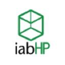 Iabhp logo icon
