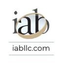 IAB Solutions LLC - Send cold emails to IAB Solutions LLC