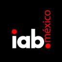 Iab México logo icon