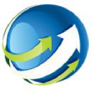 IABPro LLC logo