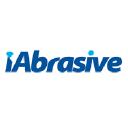 I Abrasive logo icon