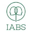 IABS - Instituto Brasileiro de Desenvolvimento e Sustentabilidade logo