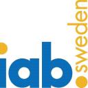 Iab Sverige logo icon