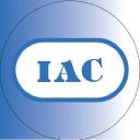 Industrial Accessories Company logo icon