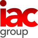 Iac Group logo icon