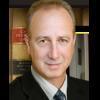 I Accident Lawyer logo icon