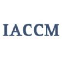 Iaccm logo icon