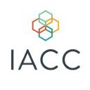 Iacc logo icon