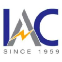 IAC Electricals Pvt. Ltd. logo