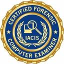 Iacis logo icon