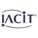 IACIT - TECHNOLOGY SOLUTIONS logo