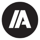 Ia Collaborative logo icon