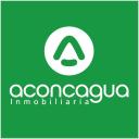 Inmob. Aconcagua logo icon