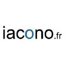 Iacono logo icon