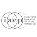 Iacp logo icon