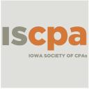 Iscpa logo icon