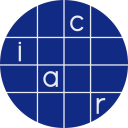 Iacr logo icon